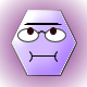 Boris Morozov Contact options for registered users 's Avatar (by Gravatar)