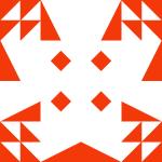 الصورة الرمزية sulami1