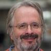 Daniel K. Schneider's profile picture