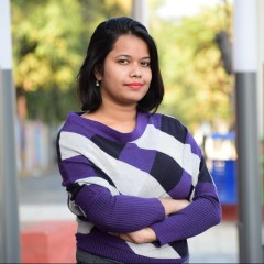 Priyanka Behera's avatar