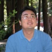 Binwei Yang's avatar