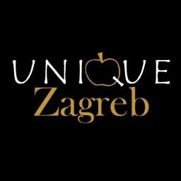 Unique Zagreb