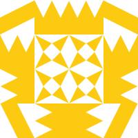 Игрушка Step Puzzle Веселая азбука Алфавит - Любимая игра дочери