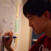 Tony Peng's avatar