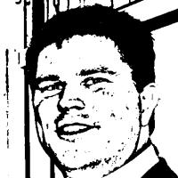 Cor Blom's avatar