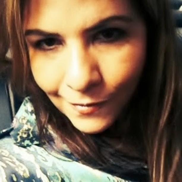 Laura Nancy Lopez de Rivera Hinojosa