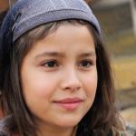 Profile photo of arlene
