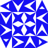Fda7d7c8e8a9d03fb1cace8a9c2a4cb3?d=identicon&s=100&r=pg