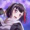 LunaMitake avatar