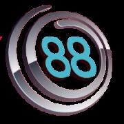 Lucky88comvn