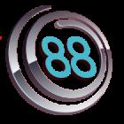 Lucky88com vn's avatar
