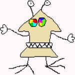 Profile picture of mounir