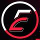 League of Legends Build Guide Author Eagzey