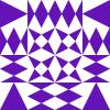 Το avatar του χρήστη gerodimos