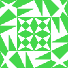 Fdccc3f9bdf3e81ae979519e6ade45e8?d=identicon&s=100&r=pg