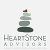 Profile picture of HeartStone Advisors