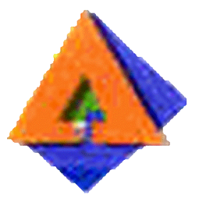 Profile picture of A-Cube Microsystems
