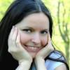 Anastasia @ eco-babyz