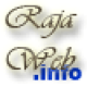 Rajaweb