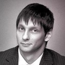 Aleksandr Makov