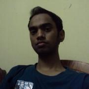 Abhishek Kumar Ravi's avatar