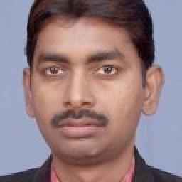 Zakir Ali