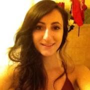 olivia burca's avatar