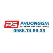 phuonggiajsc