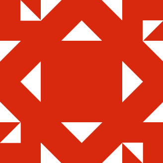 User fiction - Unix & Linux Stack Exchange