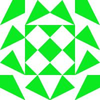 Umi.ru - конструктор сайтов - Конструктор UMI радует своими возможностями