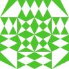 Fdf4208c9a2145fbe6ffd079522e739e?d=identicon&s=100&r=pg