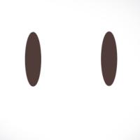 resugii avatar