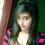 Dhivya