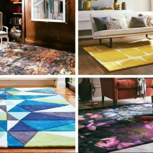 Profile picture of Nourison Rugs