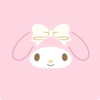 vainglory avatar