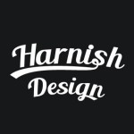 Profile picture of harnishdesign