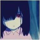 LomiQQ's avatar