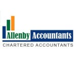 Profile picture of Allenby Accountants
