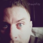 Profile picture of shaunfitz