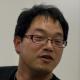 Speaker 小笠原 徳彦's avatar