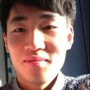 Zhiyao Wang