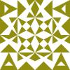 Fe3b1bf94cf633d29166d786eeea443f?d=identicon&s=100&r=pg