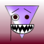Profile photo of hmvbnj