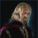 theoden91's avatar