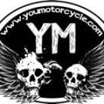 Profile picture of YouMotorcycle