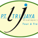 Trijayatravel