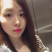 Mengzhen Xiao