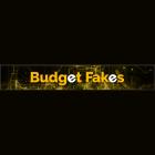 Budget Fakes's avatar