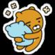 sweetune's avatar