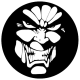 Avatar of Kwadz, a Symfony contributor